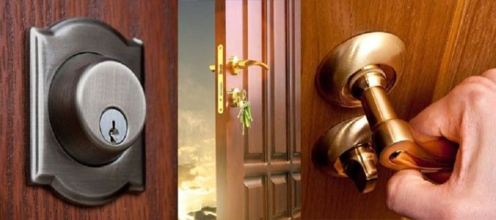 Professional Locksmith in Tulsa for Commercial and Residential Properties