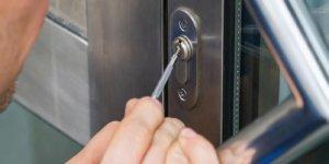 locksmith-in-tulsa
