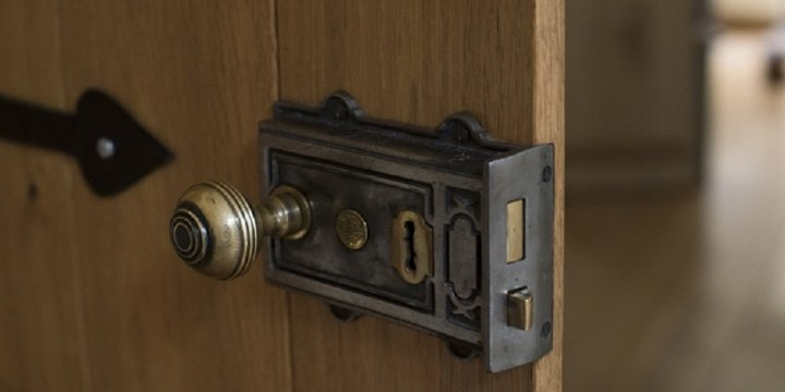 Professional and Reliable Emergency Locksmith for Rim Locks in Tulsa, OKC