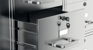 cabinet-locksmith