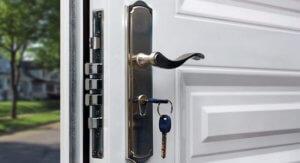 garage-door-lock
