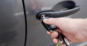 locksmith-in-tulsa-ok-for-car-lock