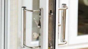 patio-door-lock