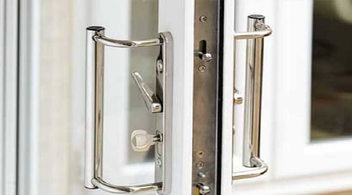 patio-door-lock