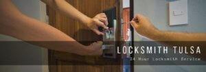 locksmith ok